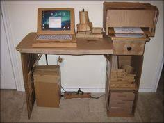 homemade barbie furniture ideas.  Homemade Homemade Barbie Furniture Ideas  Cardboard Furniture01  Furniture Intended B