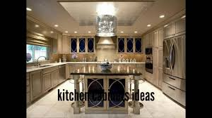 kitchen island for sale. Full Size Of Kitchen:small Kitchen Islands For Sale Building A Island With Seating S