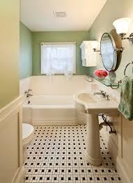1930s Bathroom Design Remodeling Contractor