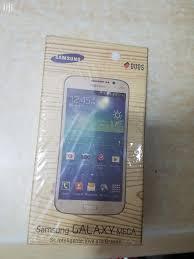 Archive: Samsung Galaxy Mega 5.8 I9150 ...