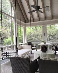screen porch furniture. Screened In Patio Furniture Chair. Raleigh Nc Screen Porch  Pro Screen Porch Furniture R