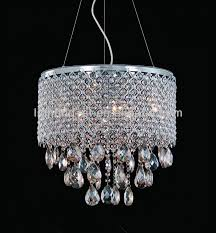 crystal lighting crystal lighting supplieranufacturers at
