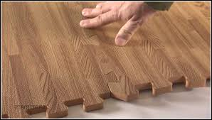 Interlocking Kitchen Floor Tiles Interlocking Foam Floor Tiles Home Depot Tiles Home Design