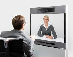 video conference jpg video conference interview tips
