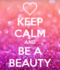 Girly Quotes About Beauty Best Of Beautiful Keep Calm Girly Quotes Curvy Pinterest