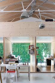 actiu office furniture. actiu spanish design sunny sunnydesign home office furniture