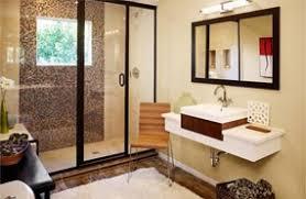 bathroom remodeling wilmington nc. Bathroom Remodeling Wilmington NC Nc