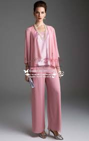 Mother Of The Bride Dress 2018 Mother Of The Bride Pant Suits