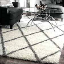 macys bathroom sets bathroom rug sets luxury luxury trellis rug macys bathroom rugs sets