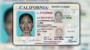 Citizenpath Ab - 60 A Driver How Get California To License
