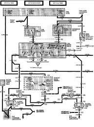 Ceiling fan wiring diagram pixball