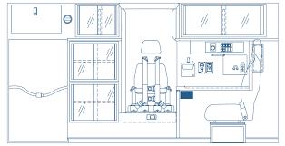 horton ambulance wiring diagrams wiring diagram for you • ford e 350 horton ambulance wiring diagram wiring diagram horton hauler wiring diagram horton intelliplex