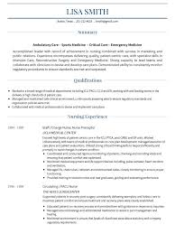 Cv Curriculum Vitae Fascinating Cv Resume Template Trenutno