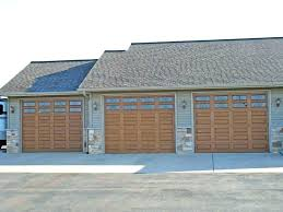 garage size chart overhead door sizes golf cart garage doors full size of large size of garage size chart
