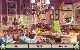 To start playing hidden objects games, first, download the installation file. Hidden Objects Wedding Day Seek And Find Games Nextpit Forum