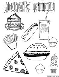 0c402a05422cb0d6ebd7711f7f3bbea2 can you taste food coloring,you free download printable coloring pages on cute food coloring pages