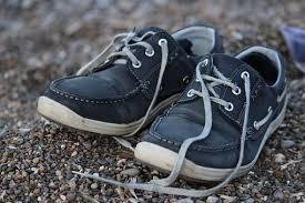 200+ Free <b>Beach Shoes</b> & Flip Flops Images - Pixabay