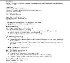 Career Center Resume Builder Resume Career Center Resume Builder Fsu