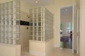 open shower stalls. Best Doorless Shower Designs Open Shower Stalls E