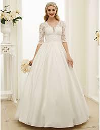 taffeta wedding dresses search lightinthebox