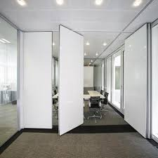 movable partitions movable partition