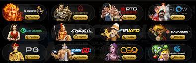 daftar-situs-judi-slot-online-terpercaya – Profile – Hoop Ball Forums