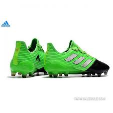 adidas ace 17 1 leather fg ag adidas bb4322 mens black running white black andfinally core