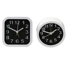 compare prices on small desk clock online shoppingbuy low price