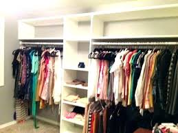 turn bedroom into walk in closet turning a spare room into a walk in closet turning
