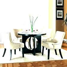 white round dining table set round white dining table white round dining table set small round