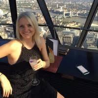 "10+ ""Emma Mcfadden"" profiles   LinkedIn"
