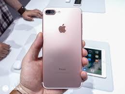 iphone 7 plus colors gold. iphone-7-plus-rose-gold iphone 7 plus colors gold g