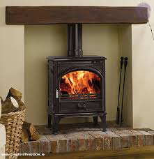 free standing stove. Free Standing Stoves. Dovre 425 Cast Iron Stove