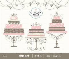elegant wedding cake clipart. Exellent Clipart Elegant Cake Clipart 1 Inside Wedding