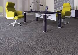 modern carpet tile patterns. Cute Carpet Tile Patterns Modern R