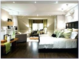 lighting for a bedroom. Recessed Lighting In Bedroom For A