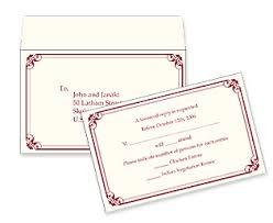 plain rsvp cards rsvp cards rsvp reply cards printable rsvp cards rsvp cards from