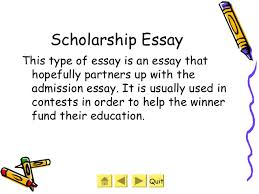 types of essays types of essay essay website that types essays for you websites to type essays essay website