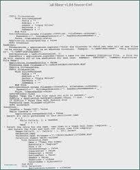 Sample Food Server Resumes Resume For Restaurant Server React Js Sample Resume