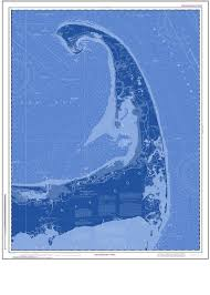 Decorative Nautical Charts Projects In 2019 Nautical