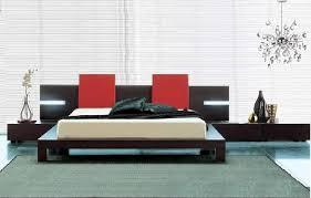 Modern Platform Beds Unique Modern Bedroom Furniture And Platform Beds In  Toronto Mississauga