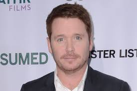 Kevin Connolly: Sechs Wochen altes Baby hat Corona