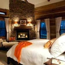 fireplaces in bedrooms magnificent master bedroom with fireplace best ideas  about bedroom fireplace on master gas . fireplaces in bedrooms ...
