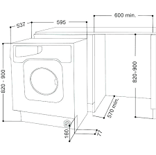 standard washer and dryer dimensions standard washer and dryer dimensions washer dryer dimensions depth and closet