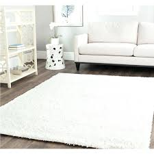 white circle rugs round fluffy rug flooring wondrous very for your furniture row mattress