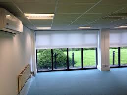 office window blinds. Office Blinds Window For Windows Sizing 1024 X 768 O