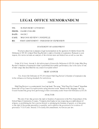 legal memorandum workout spreadsheet legal memorandum legal memorandum sample memo 270891 png