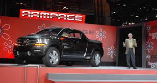 dodge rampage 2016. 2018 dodge rampage specs front angle 2016