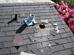 fix it roofing. roof repair emergency ohio fix it roofing