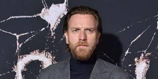 Ewan McGregor spielt in neuem «Everest»-Streifen mit